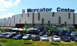 mercator NM
