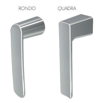 NOVAE Rondo Quadra